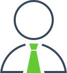 Регистрация в роли клиента